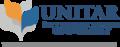Unitar logo.png