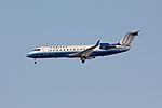 United N47202 CRJ200.JPG