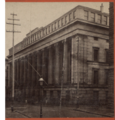 United States Mint, N. York, from Robert N. Dennis collection of stereoscopic views (stacked right).png