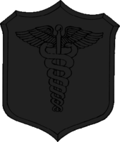 united states navy hospital corpsman