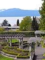 Univ. British Columbia, 4 mai 2008, 4.jpg