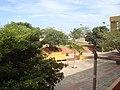 Universidad de La Guajira, Sede Principal.jpg