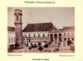 Universidade de Coimbra (c. 1870).png
