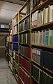 University Park MMB N1 George Green Library.jpg