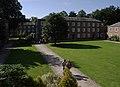 University Park MMB S9 Cripps Hall.jpg