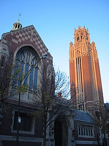 University of Chicago USA3.jpg