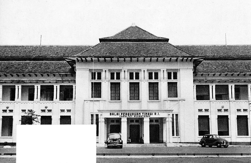 File:University of Indonesia Medical Faculty, Know Indonesia... Know Your Friend, p32.jpg