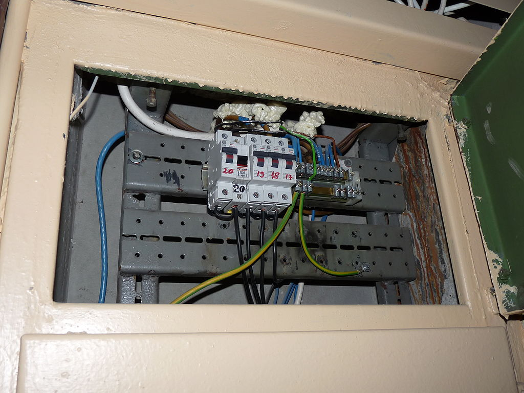 fuse box house   14 wiring diagram images