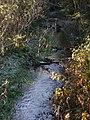 Upstream Ord Burn - geograph.org.uk - 1033246.jpg