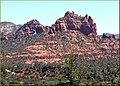 Uptown, Sedona, AZ 7-30-13m (9549217354).jpg