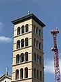 Upward, The Bell Tower.jpg