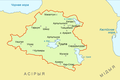 Urartu Map be.png