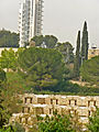 Urban Landscape, Jerusalem (5633817183).jpg