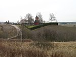 Uskela old church 1 AB.jpg