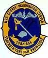 Uss gw carver insignia.jpg