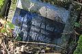 Uszlöknen Užliekniai Friedhof 2.JPG