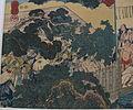 Utagawa kuniyoshi, cascata a oyama, XIX sec. 3.JPG