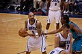 Utah Jazz Carlos Boozer.jpg