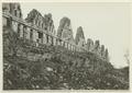 Utgrävningar i Teotihuacan (1932) - SMVK - 0307.g.0099.tif