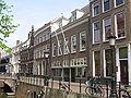 UtrechtDrift2.jpg