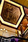 utrecht - domplein 29 - academiegebouw - universiteitsgebouw - 514264 -6 - interior