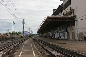 Uttaradit Station 2.JPG