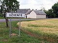 Uzventes kaimas, 2006-07-12.JPG