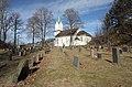 Vår ved Holmsbu kirke på Hurumlandet.jpg