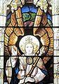 Vèrrinne églyise dé Saint Saûveux Jèrri 09.jpg