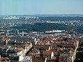 Výhled z Žižkovské věže (1).jpg