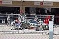 V8 Supercars Austin 400 Race 13-19 (8772384677).jpg