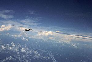 VF-143 F-14A Phoenix Shoot - 2.JPEG