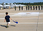 VFA-143 homecoming celebration 090729-N-HW704-083.jpg