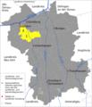 VG Kötz im Landkreis Günzburg.png