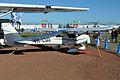 VH-LSO Cessna 162 SkyCatcher (6809293880).jpg
