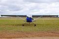VH-OSZ Cessna 170A (6486009793).jpg