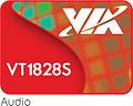 VIA Vinyl VT1828S Logo (3565409443).jpg