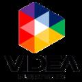 VIDEA Plataforma.png