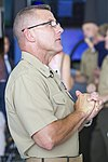 VMFAT-501 Homecoming - Marine Corps Air Station Beaufort Homecoming 140711-M-XK446-088.jpg