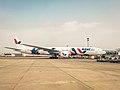 VQ-BZY Azur Air Boeing 777-300.jpg