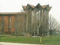 VU Chapel(CLight).jpg