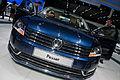 VW Passat B7.jpg