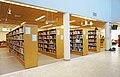 Vaajakoski Library 2.jpg