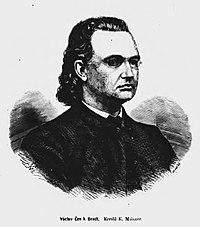 Vaclav Cenek Bendl 1870 Maixner.jpg