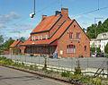 Vagnhärad station Trosa.jpg