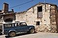 Valdelacasa del Tajo - 029 (30073063863).jpg