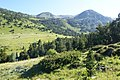 Vall de Sorteny (Ordino) - 7.jpg