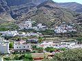 Valle de Agaete - panoramio.jpg