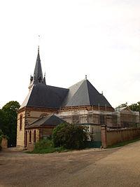 Vallery-FR-89-église-03.JPG