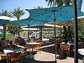 Valley Ho Hotel dining.jpg